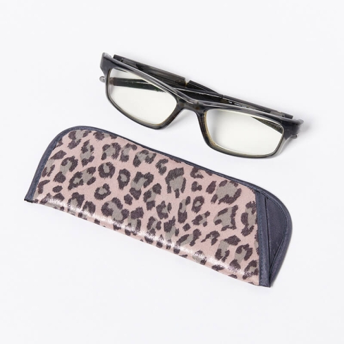 Single-Glasses-Slip-Pouch-Pink-Leopard