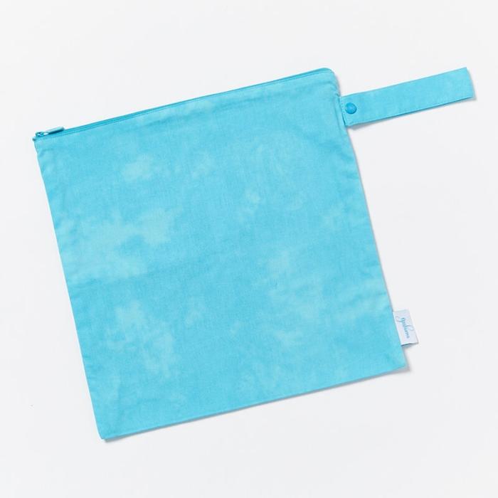Wet-Dry-Bag-S-Aqua