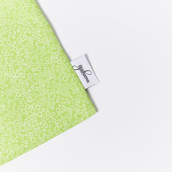 Wet-Dry-Bag-S-Bubbles-Lime-Tag