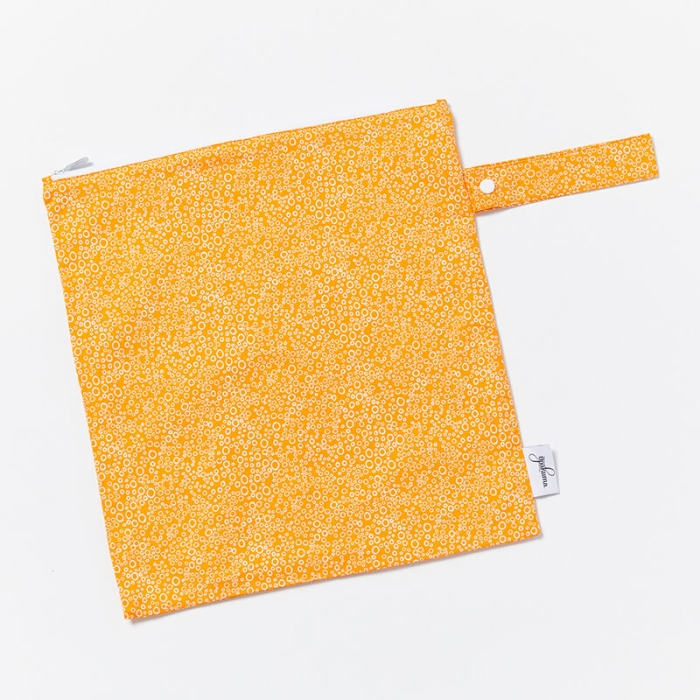 Wet-Dry-Bag-S-Bubbles-Orange