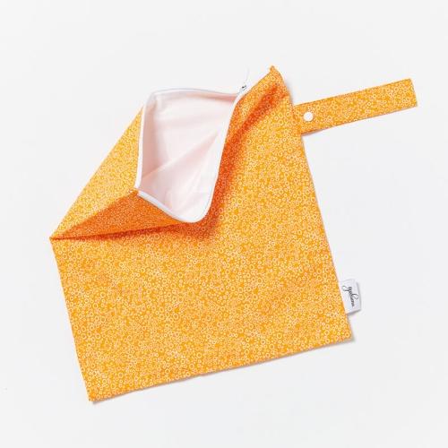 Wet-Dry-Bag-S-Bubbles-Orange-Open