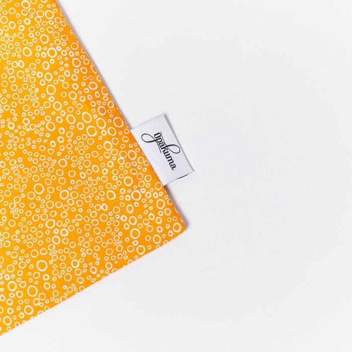 Wet-Dry-Bag-S-Bubbles-Orange-Tag