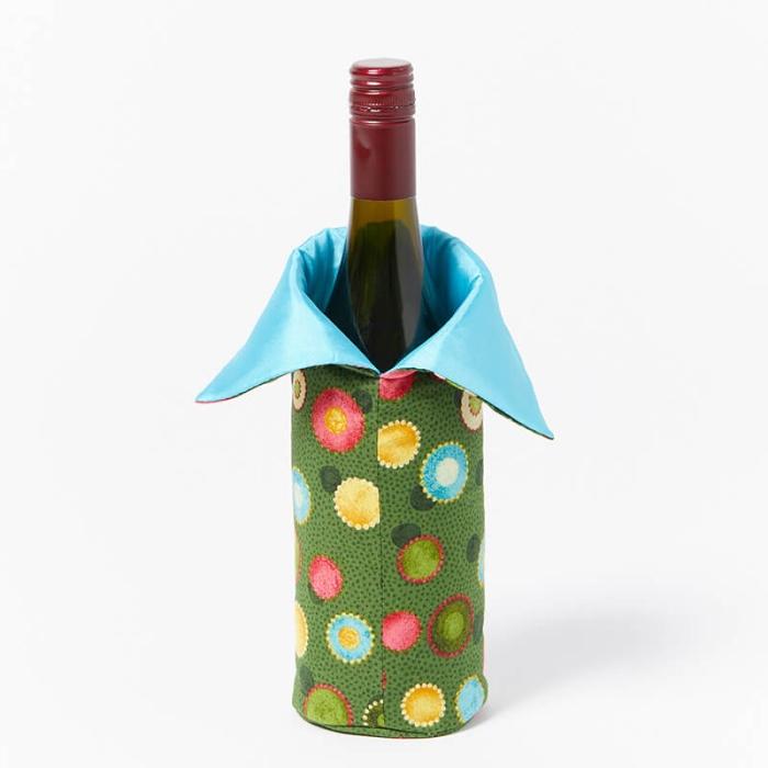 Wine-Bottle-Bag-Bright-Dot