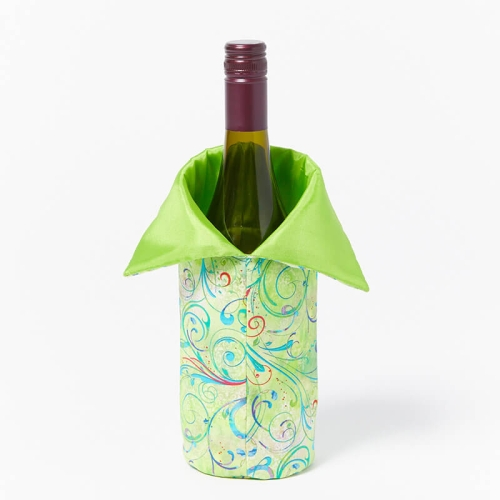 Wine-Bottle-Bag-Citrus-Swirl