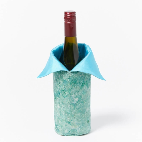 Wine-Bottle-Bag-Mint-Aqua