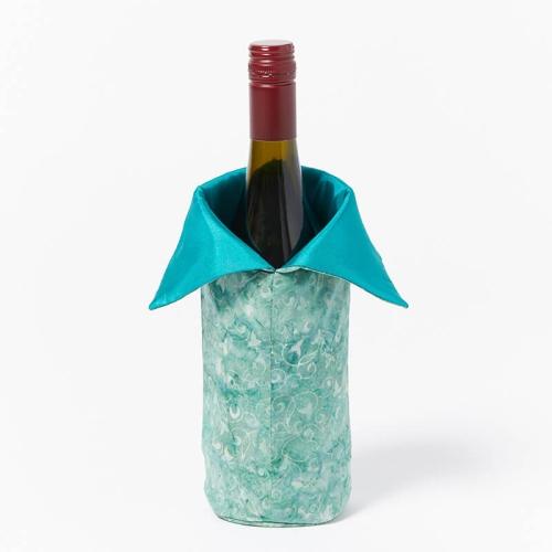 Wine-Bottle-Bag-Mint-Jade