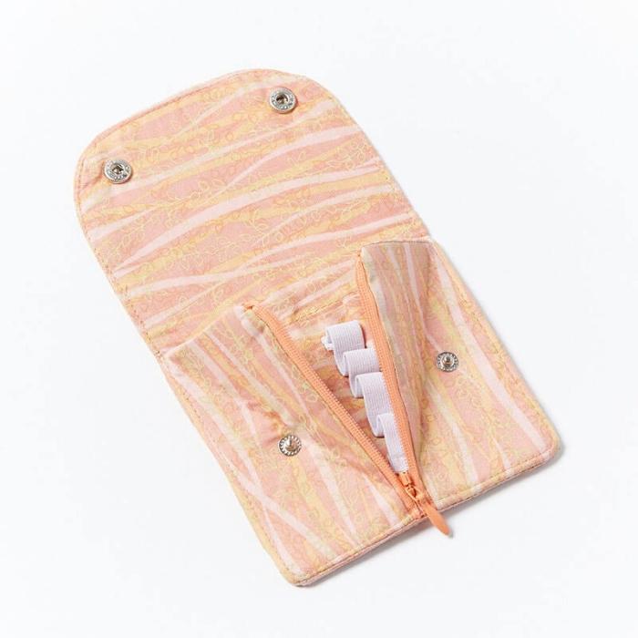 Fem-Pack-Apricot-Ripple-Unzipped