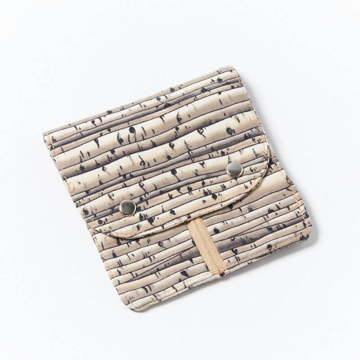 Fem-Pack-Birch-Closed
