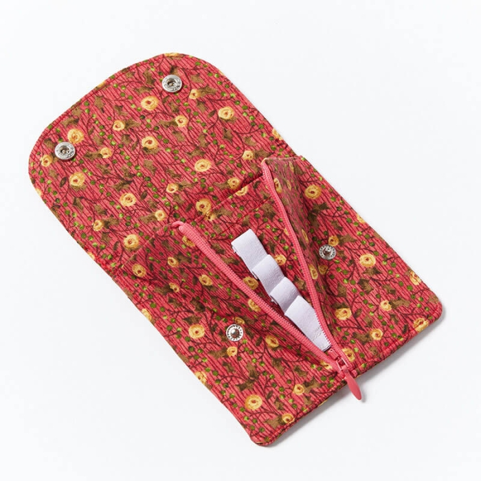 Fem-Pack-Gold-Flower-Unzipped