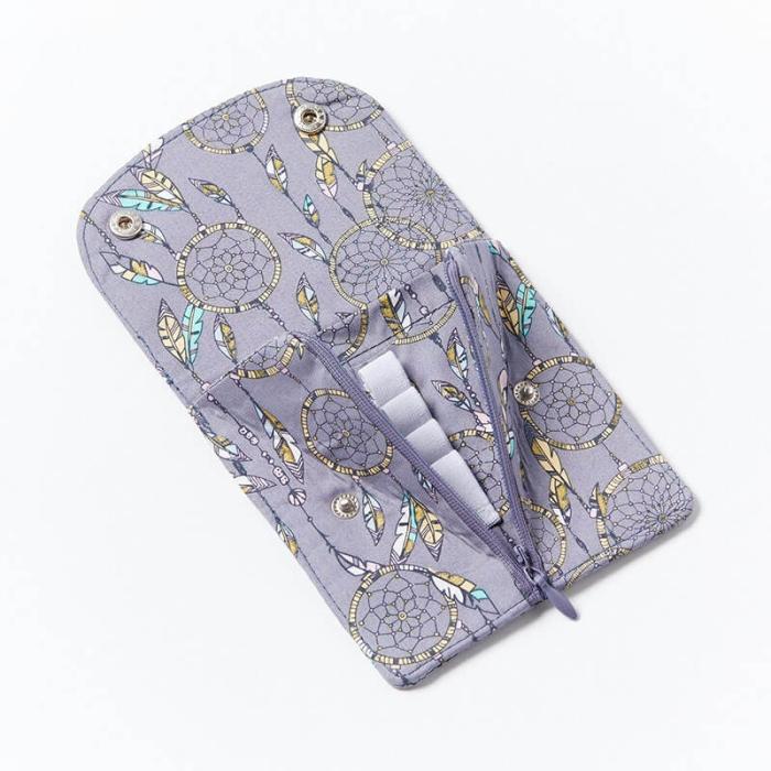 Fem-Pack-Grey-Dreamcatcher-Unzipped
