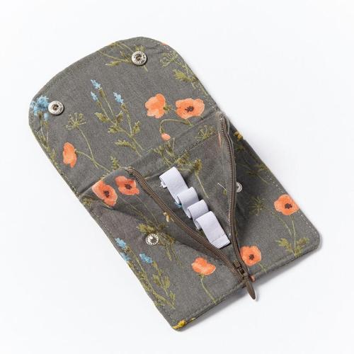 Fem-Pack-Poppy-Unzipped