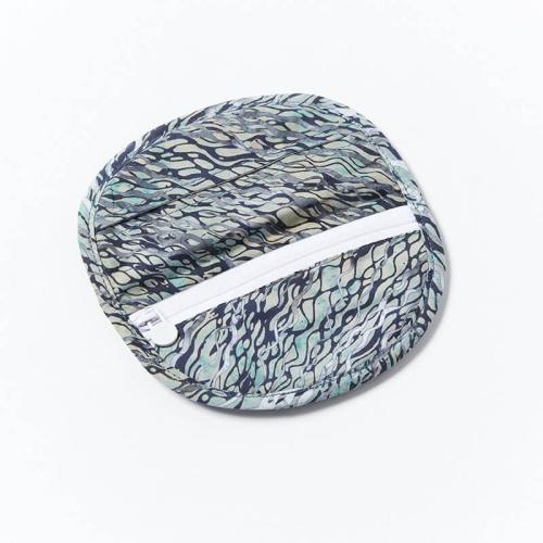 Jewellery-Pouch-Swirl-Navy-Jade-Open