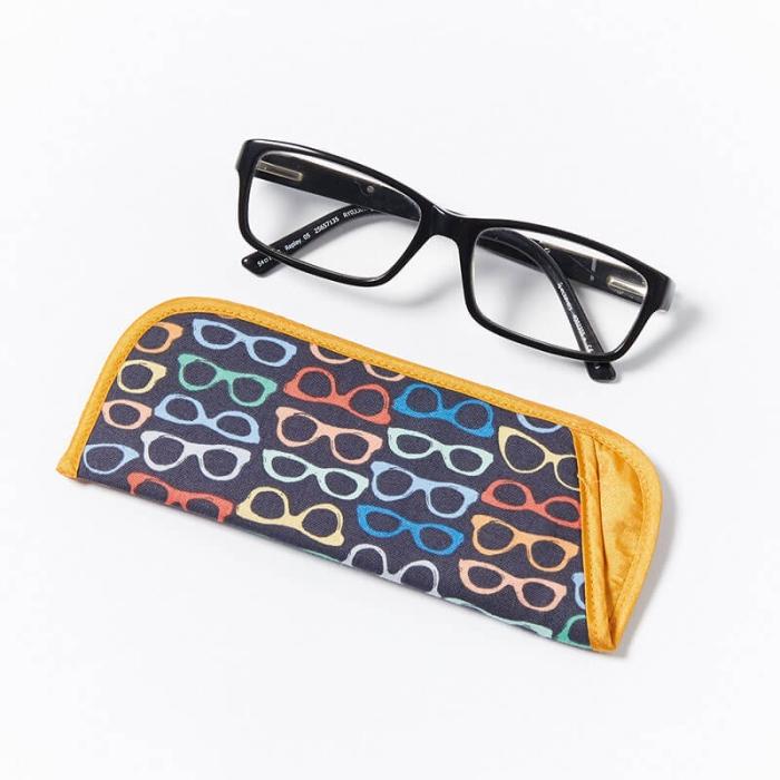 Single-Glasses-Slip-Pouch-Multi-Specs