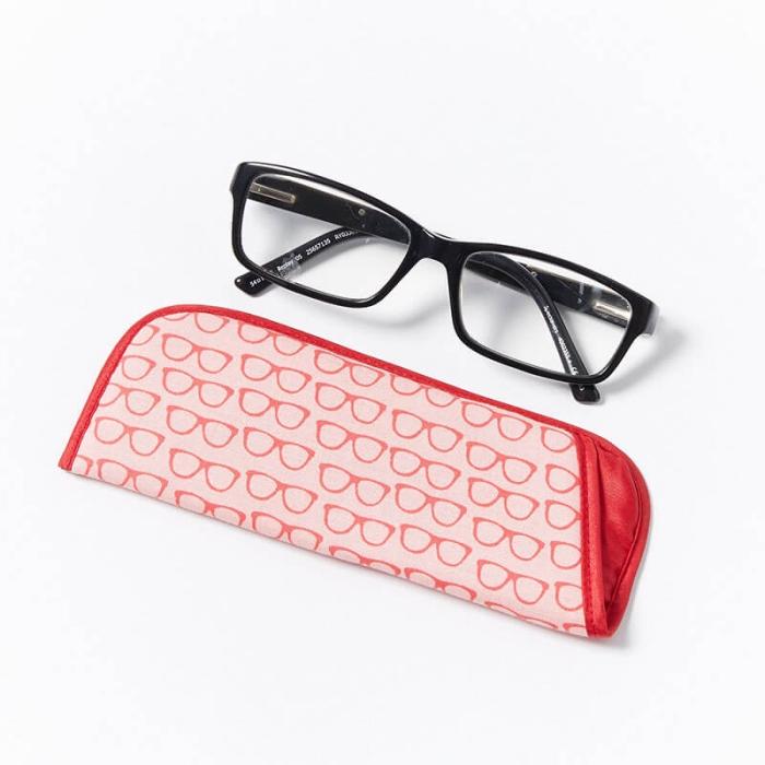 Single-Glasses-Slip-Pouch-Red-Specs
