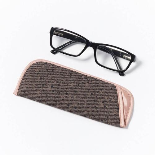 Single-Glasses-Slip-Pouch-Stone-Blush