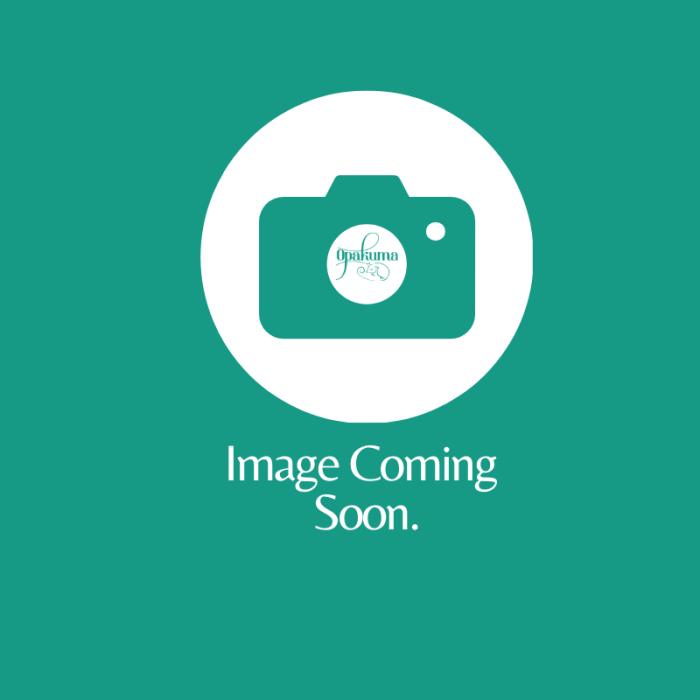 Opakuma Missing Image Icon (2)