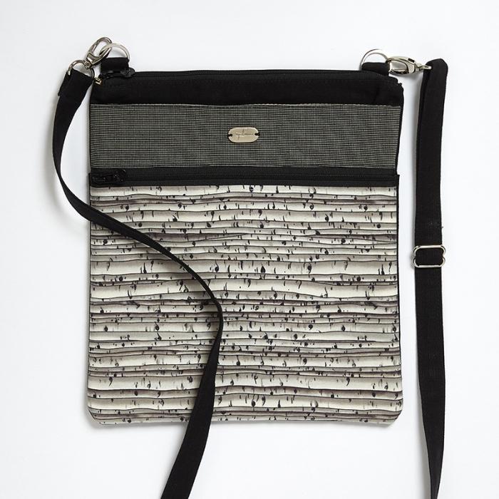 Crossbody-Bag-Silver-Birch