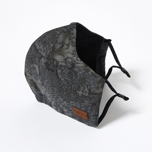 Fitted-Face-Mask-Grey-Inside