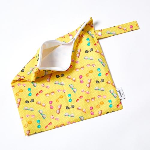 Wet-Dry-Bag-S-Sunny-Daze-Open