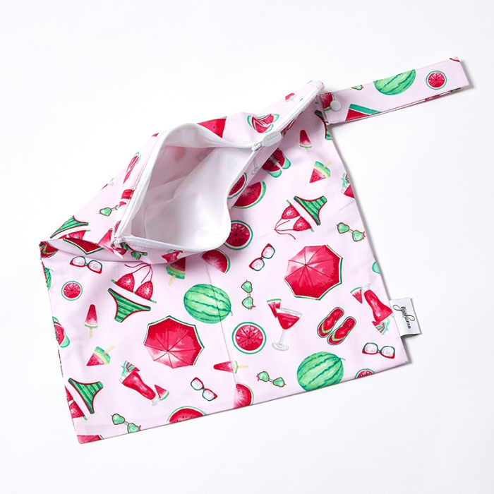 Wet-Dry-Bag-S-Watermelon-Party-Open