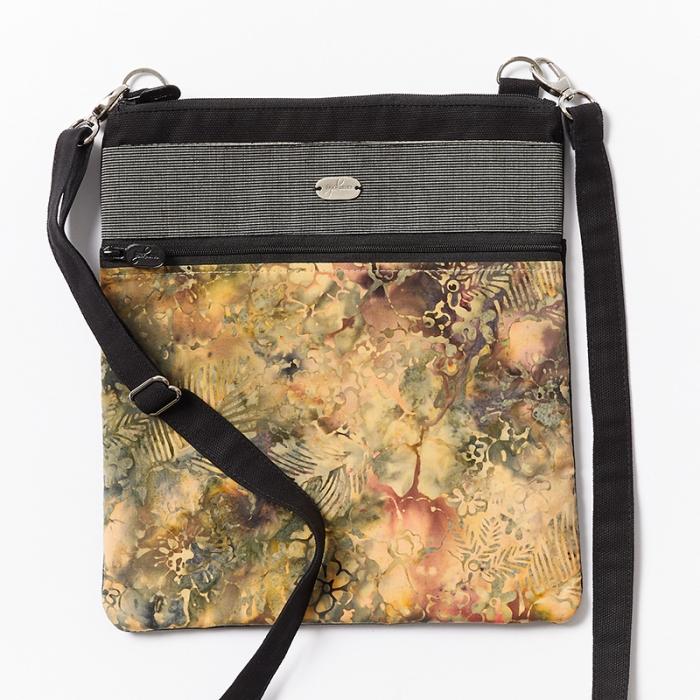Crossbody-Bag-Sage