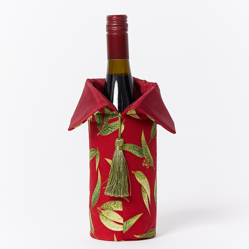 Wine-Bottle-Cover-Insulated-Eucalyptus