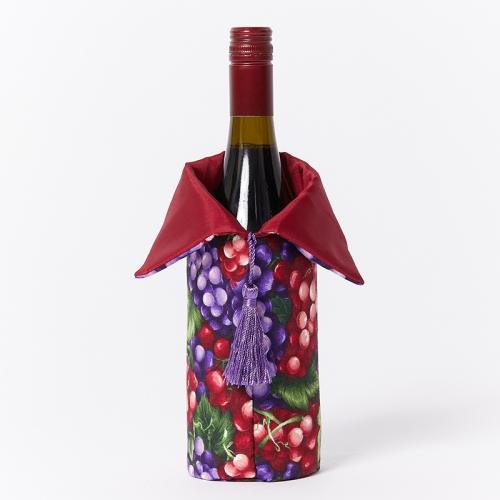 Wine-Bottle-Cover-Insulated-Grape